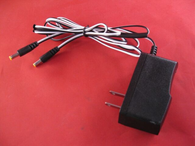Tri-Tronics Single Charging Lead Cable for G2 /& G3 Dog Trainers Used