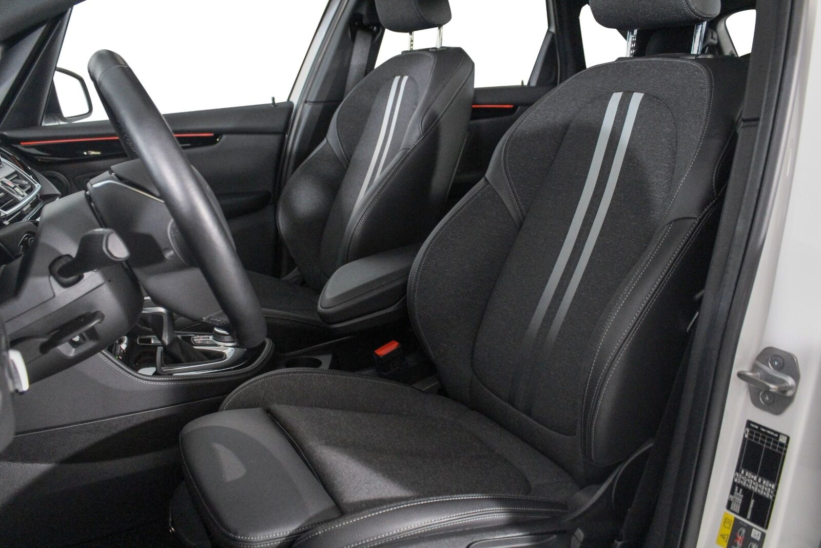 BMW 225xe Active Tourer Sport Line aut.