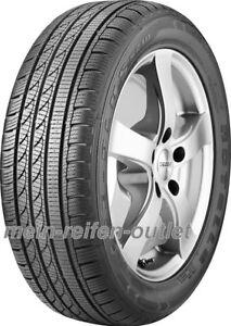 4x-Winterreifen-Rotalla-Ice-Plus-S210-255-35-R19-96V-XL
