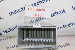 Klockner-Moeller-PS416-BGT-400-Digital-Ausgabegruppe-PS416BGT4