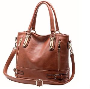 Image is loading New-Fashion-Women-Handbag-Shoulder-Bag-Messenger-Large- 2572b2b011dc3