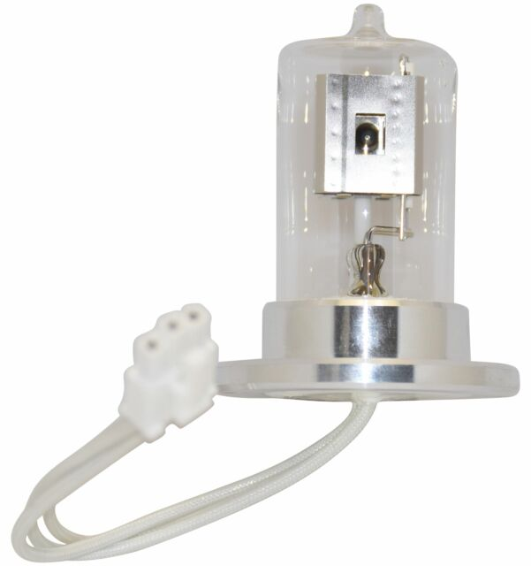 RQ-409-Z7 175W HEREAUS 45006466 REPLACEMENT BULB FOR HERAEUS