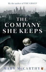 The-Company-She-Keeps-Virago-Modern-Classics-Mary-McCarthy-Paula-McLain