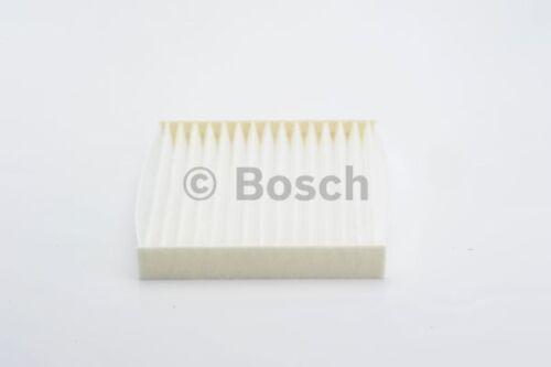 1x Bosch original 1 987 432 190 filtros espacio interior aire