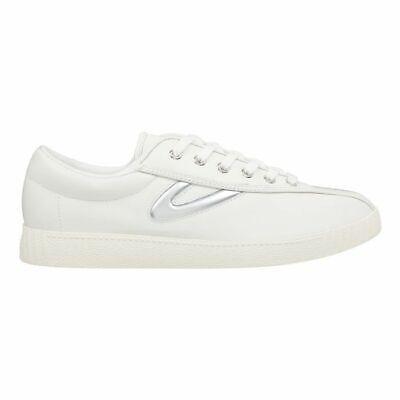 NEW Tretorn Men's MTNYLITE29PLUS Sneaker White Shoes Size 9.5   eBay