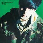 Stray [Bonus CD] [Bonus Tracks] by Aztec Camera (CD, Sep-2012, 2 Discs, Edsel (UK))