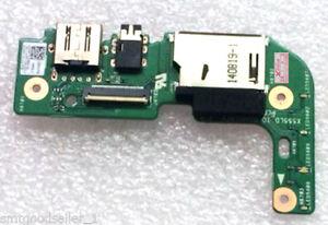 For-ASUS-K555-R556L-X555LD-VM590L-X553M-Y583LD-X555LN-W519L-F555L-USB-Board