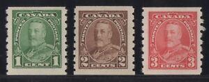 MOTON114-228-230-Canada-mint
