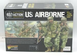 Bolt-Action-409913114-US-Airborne-Starter-Army-WWII-Paratroopers-Warlord-Games