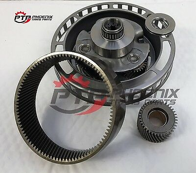 5R55W 5R55S 5R55N Overdrive Planet 28 tooth gear with 38T Sun Gear /& Ring Gear