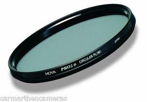 Kenko-55mm-Pro1-Polarizador-Circular-Filtro-polarizador