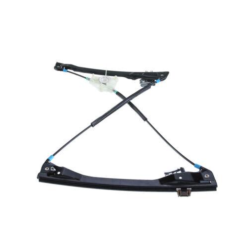 Leve Vitres electrique avant droit pour SEAT CORDOBA IBIZA 3 III 5-trg 02-09