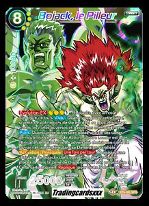 Dragon-Ball-Super-Bojack-le-Pilleur-BT6-093-SPR-VF