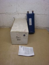 RUSSELL HEA-3A SUCTION ACCUMULATOR 170321
