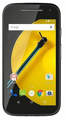 Motorola Moto E 2nd Gen XT1506 8GB Mix Color
