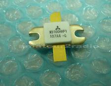 Yaesu, FT-450 Transistor (Original) G3090151(11) RD100HHF1 107AA-G Mitsubishi