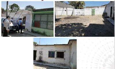 Casa en Venta Col. 20 Noviembre, Villa Alcalá, Chiapas, Escritura y Posesión, Solo Contado Muy Ne...