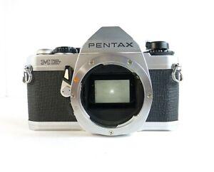 Pentax-MG-35mm-SLR-Film-Camera-Body-Only