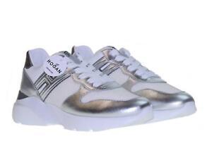 Hogan-scarpe-donna-sneakers-basse-HXW3850BF50KX56954-ACTIVE-ONE-P19