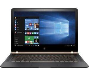 HP SPECTRE 13T-4100 X360 INTEL WLAN WINDOWS 8 X64 DRIVER
