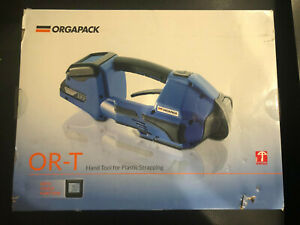 Orgapack-OR-T-130-9mm-3-8-Hand-Tool-For-Plastic-Strapping