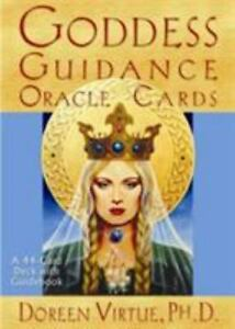 Goddess-Guidance-Oracle-Cards-Shrink-Wrapped-Pack