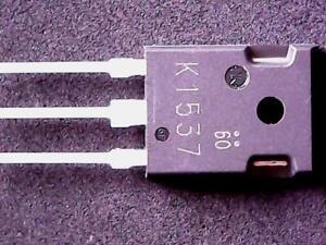 2SK1537-Shindengen-Transistor-K1537-TO-247-GENUINE