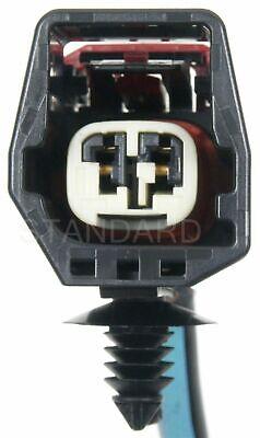 Ignition Knock Sensor Standard KS46 Detonation