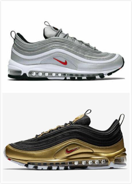 scarpe sportive nike air max