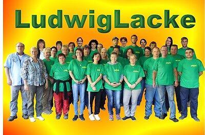 Ludwiglacke
