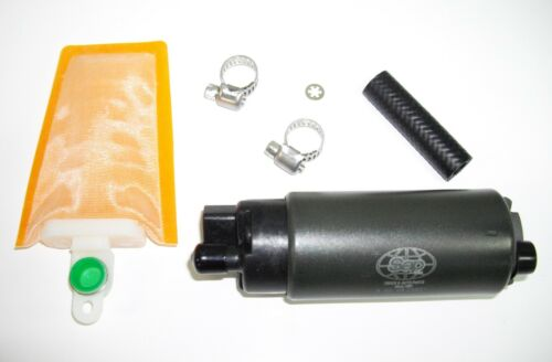 New Fuel Pump for Toyota 4Runner//Camry//Corolla//RAV4//Tacoma,Lexus ES300//ES350
