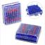 1pc-Silica-Gel-Moisture-Absorbent-Desiccant-Beads-Box-Reusable-Color-Change thumbnail 4