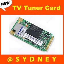 Avermedia A316AC Mini PCI-E Hybird Analog ATSC Digital DVB-T FM Radio TV Tuner