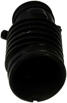 Dorman 696-721 Air Intake Hose