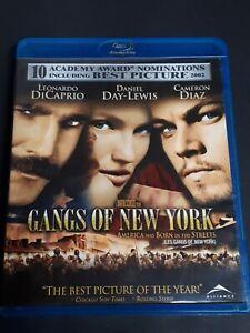 Gangs-Of-New-York-2003-Blu-Ray-Disc-Bilingual