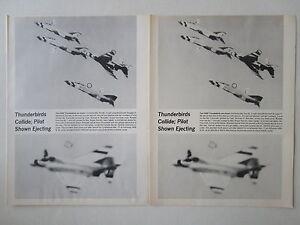 4-73-COUPURE-DE-PRESSE-MCDONNELL-PHANTOM-F-4E-USAF-THUNDERBIRDS-PILOT-EJECTION