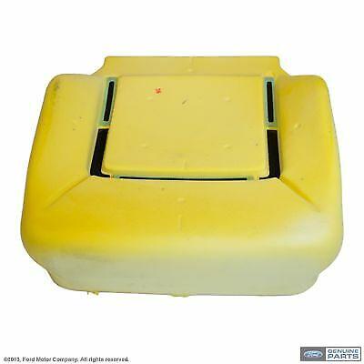 Genuine Ford Pad 2L1Z-78632A22-BA