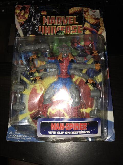 Reductor WC ba/ñera Spiderman Marvel universal