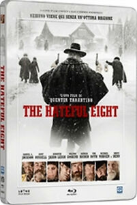 The-Hateful-Eight-Limited-Edition-Blu-Ray-Disc-SteelBook