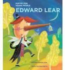 Poetry for Young People: Edward Lear by Edward Lear (Paperback, 2010)