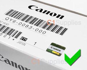Original-Canon-cabezal-de-impresion-qy6-0083-000-New-printhead-ip8750-mg6350-mg7150-mg7750