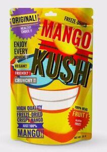 3x-MANGO-KUSH-FREEZE-DRIED-MANGO-CANNABIS-HEALTHY-SNACK-420-WEED-MYRCENE-TERPENE
