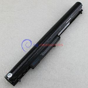 NEW-4Cell-Battery-For-OA04-OA03-HP-740715-001-746458-421-746641-001-HSTNN-LB5S