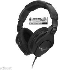 Sennheiser HD 280 PRO Studio Headphones - Closed (Closed Studio Headphones)
