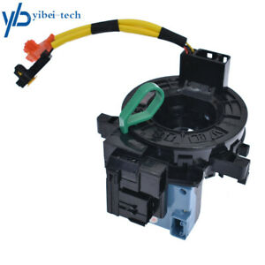 Spiral-Cable-Air-Bag-Clock-Spring-For-Lexus-CT200h-2011-2017
