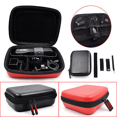 For DJI OSMO Pocket STARTRC Storage Case Bag Waterproof Cover Gimbal Accessories