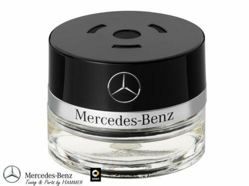 Innenraumbeduftung Original Mercedes-Benz PACIFIC MOOD
