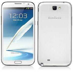 Samsung-Galaxy-Note-2-GT-N7100-16GB-Marble-White-Unlocked