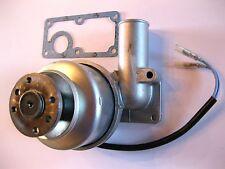 Lichtmaschine Dynamo Kubota D750 15372-64010 15372-6401-0 B7001 B7100 D850 D950