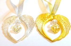 Guardian-Angel-Wings-Mother-Memorial-Remembrance-In-the-Hands-of-Angels-Wings